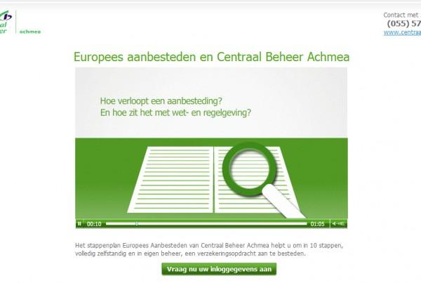 centraalbeheer_european