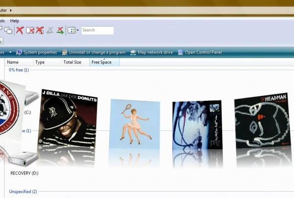 desktop_carousel
