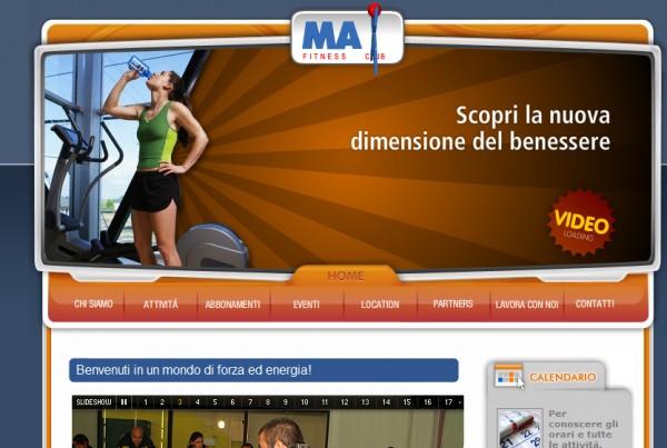 maxsportclub
