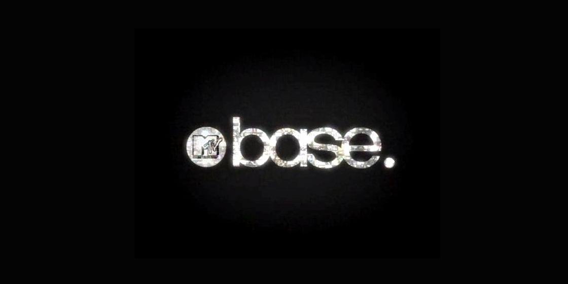 mtv_base