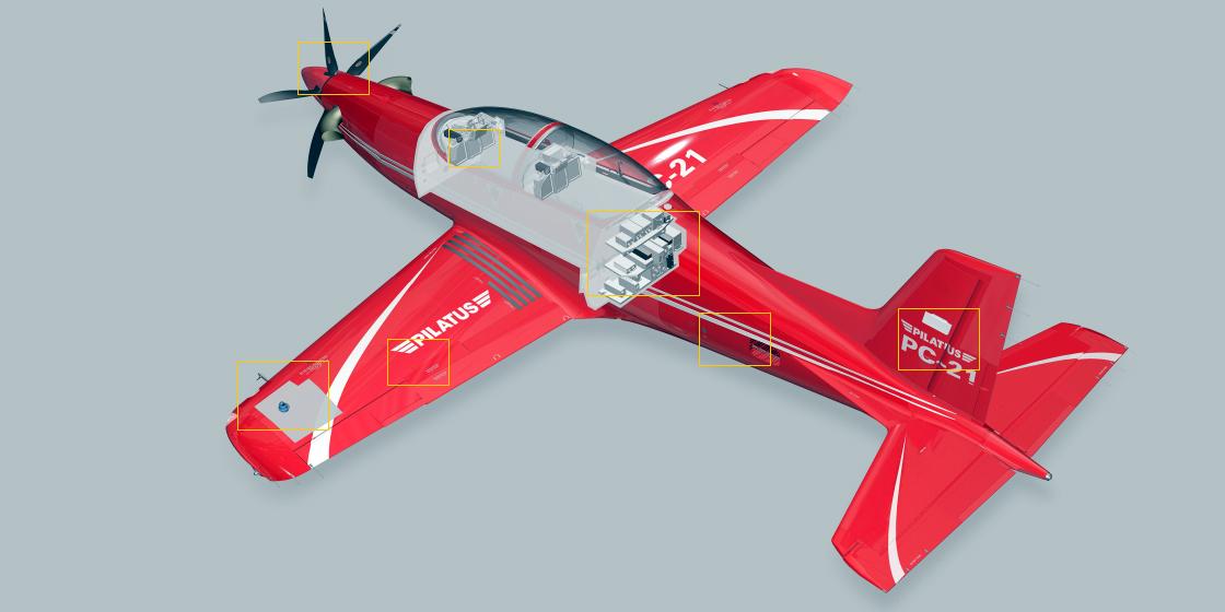 pilatus_aircraft